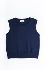 Load image into Gallery viewer, PULLOVER VEST