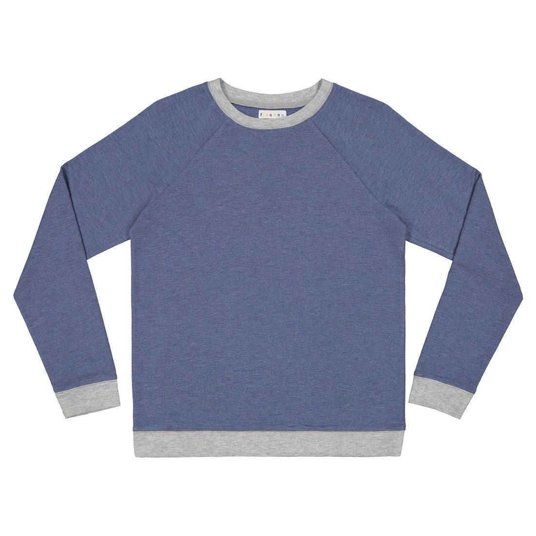 Livanna Long Sleeve T-shirt