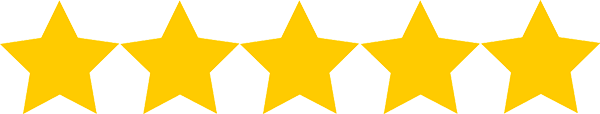 star ratings icons