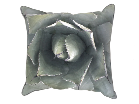 Pillow 487 - 25% OFF