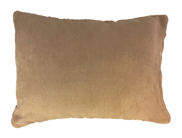 Jewel pillows to sparkle in your rooms 1