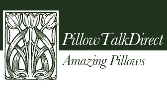 PillowTalkDirect