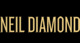 Neil Diamond mobile logo