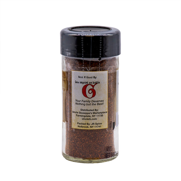 Chili Powder (Grand Dark)
