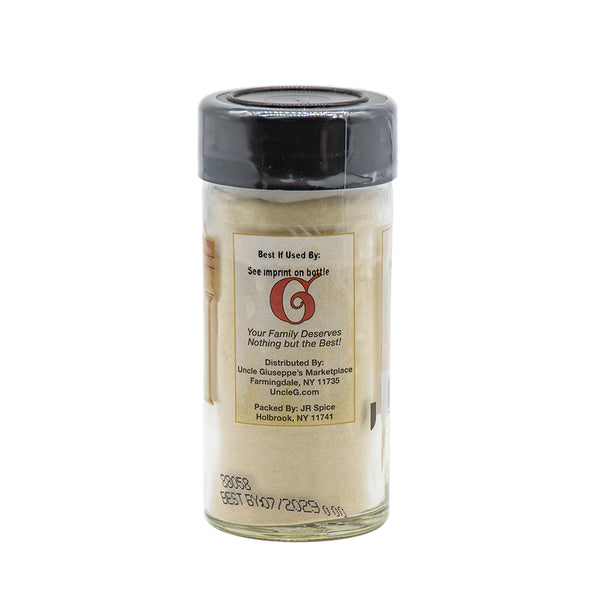 Garlic Powder (California)
