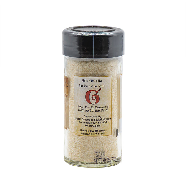 Onion Powder (Granulated)