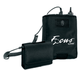 AirSep® Focus™ Portable Concentrator 2 Battery System