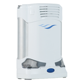 AirSep Freestyle Comfort Portable Oxygen Concentrator
