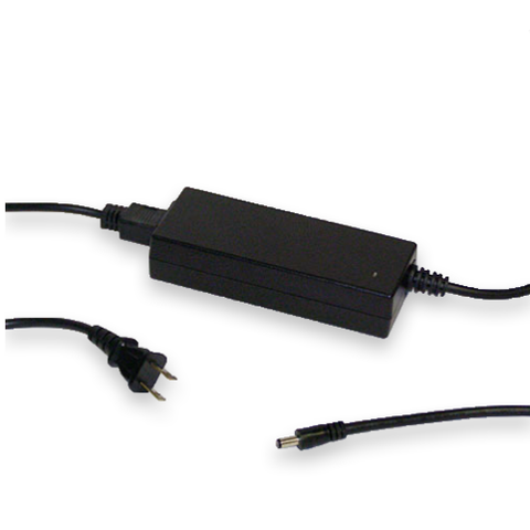 Inogen One AC Power Supply for G3