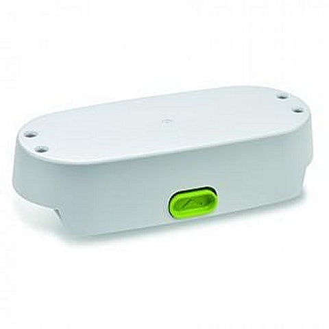 Philips Respironics SimplyGo Mini Extended Battery