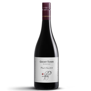 Mt Difficulty Bendigo, Ghost Town, <br/> Pinot Noir 2016
