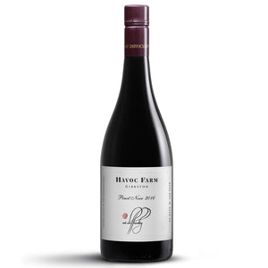 Mt Difficulty Gibbston, Havoc Farm, <br/> Pinot Noir 2016