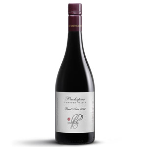 Mt Difficulty Lowburn Valley, Packspur, <br/> Pinot Noir 2016