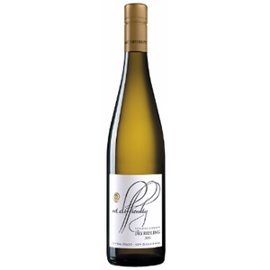 Mt Difficulty Bannockburn Dry Riesling 2016
