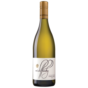 Mt Difficulty Bannockburn Pinot Gris 2017