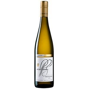 Mt Difficulty Bannockburn Target Riesling 2016