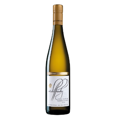 Mt Difficulty Pisa Range, Station Block, Gewurztraminer 2016