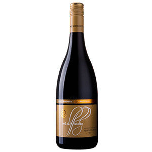 Mt Difficulty Target Gully Pinot Noir 2011 Magnum