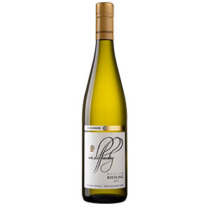 Mt Difficulty Bannockburn Target Riesling 2015