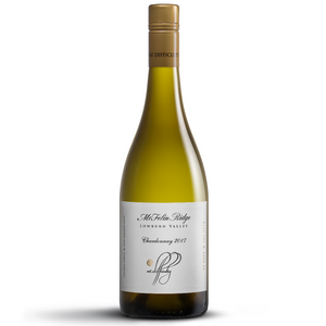 Mt Difficulty Lowburn Valley, McFelin Ridge, <br/> Chardonnay 2017