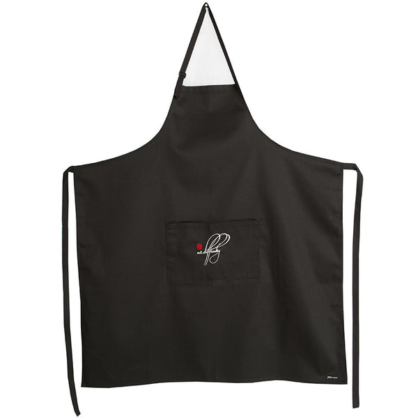 Mt Difficulty Full Apron