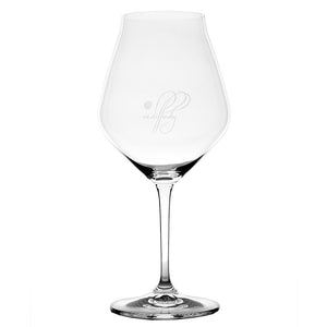 Riedel Central Otago Pinot Noir Glasses