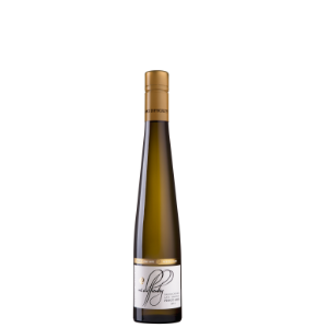 Mt Difficulty Bannockburn, Mansons Farm, <br/> Late Harvest Pinot Gris 2014 <br/> Half Bottle 375ml