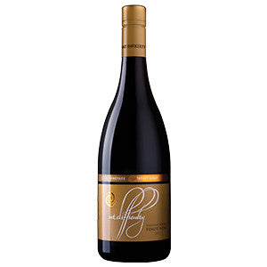 Mt Difficulty Target Gully Pinot Noir 2013