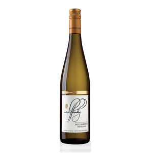 Mt Difficulty Long Gully Riesling
