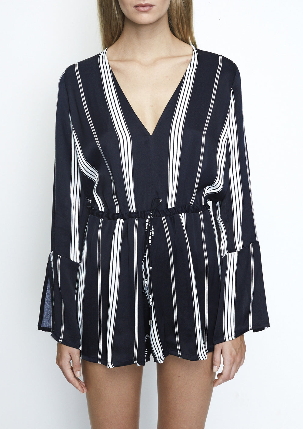 Joya Playsuit