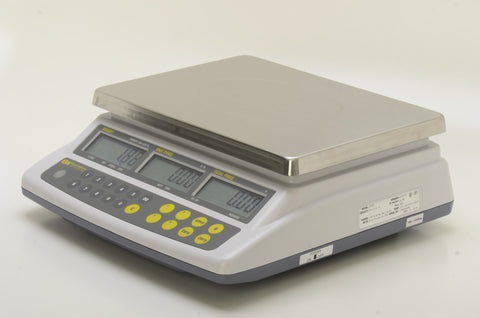 CK-60 Price Computing Scale, legal for trade