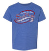 Stout's Market Premium Seedless T-Shirt