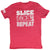Slice Dice Eat Repeat Shirt