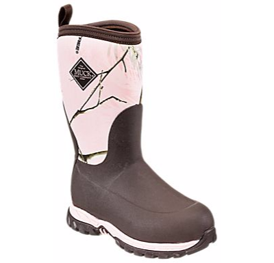 Muck Boots - Rugged II Kids