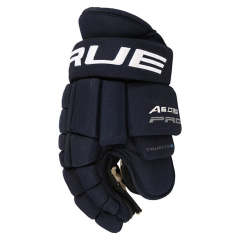 True A4.5 Pro Player Gloves