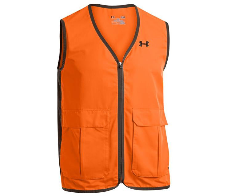 Under Armour Hunting vest