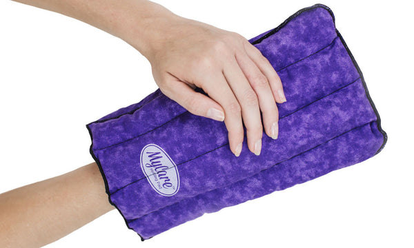 - Heating Wraps