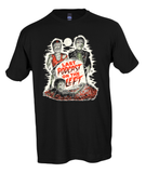 Rise From Your Grave Logo Shirt