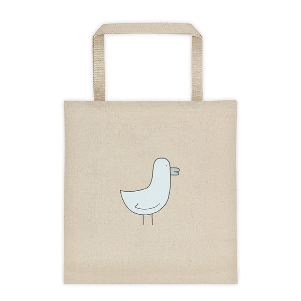 """Kevin"" Tote"