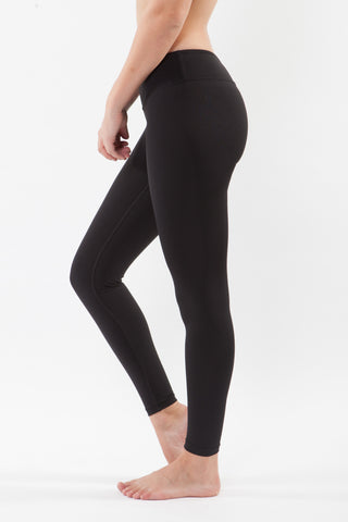 Tacora Legging (Available Soon)
