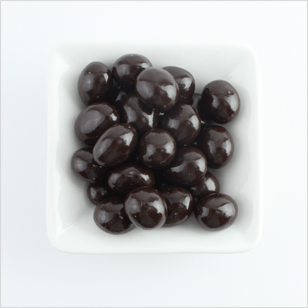Dark Chocolate Espresso Beans - CoCa LeNa Candy Shop Port Washington