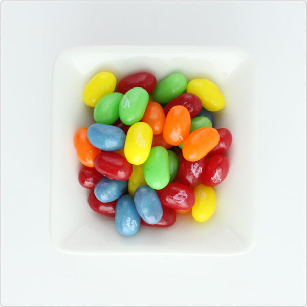 Jelly Belly Sours - CoCa LeNa Candy Shop Port Washington