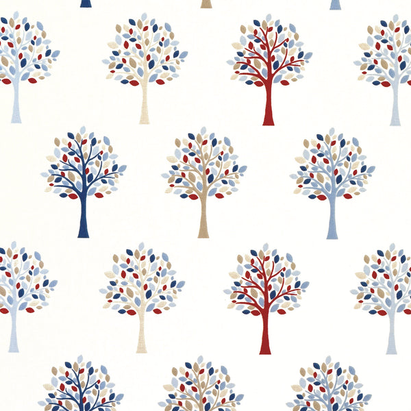 Copy of Mulberry Tree Blue - Gloss