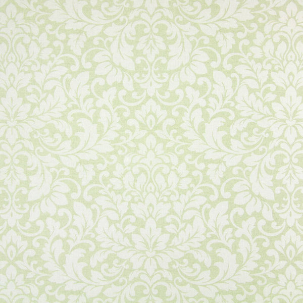 Carlotti Natural Matt Oilcloth