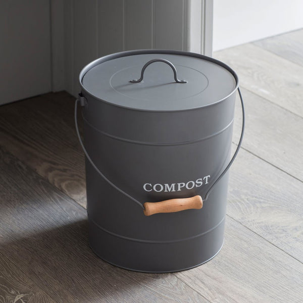 Large Compost Bucket