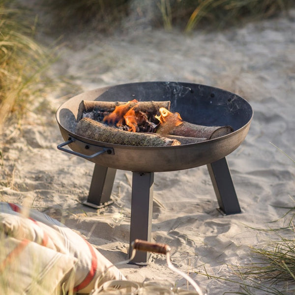 Foscot fire pit - small