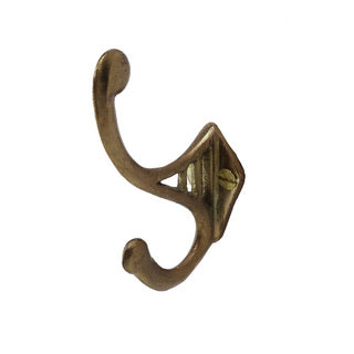 Porters Hook by The Society Inc