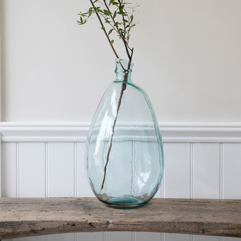 Wells Bubble Vase - Tall