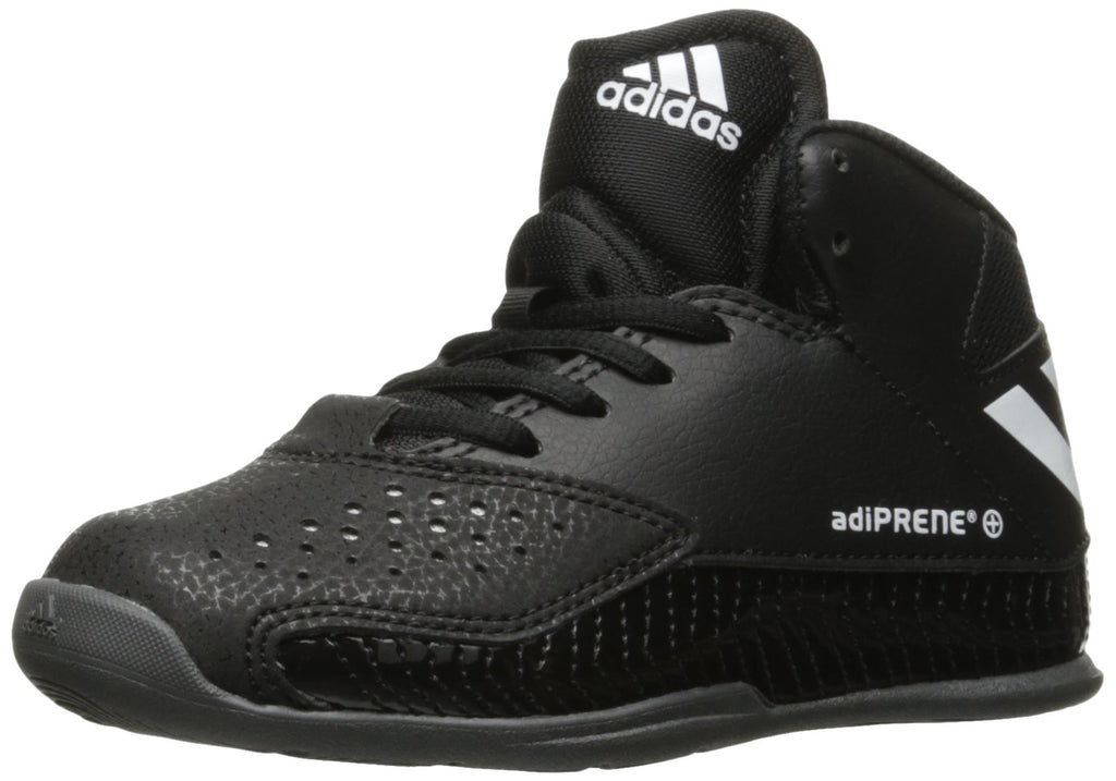 a2d53ce6d34f Buy cheap adidas basketball shoes adiprene  Up to OFF73% Discounts