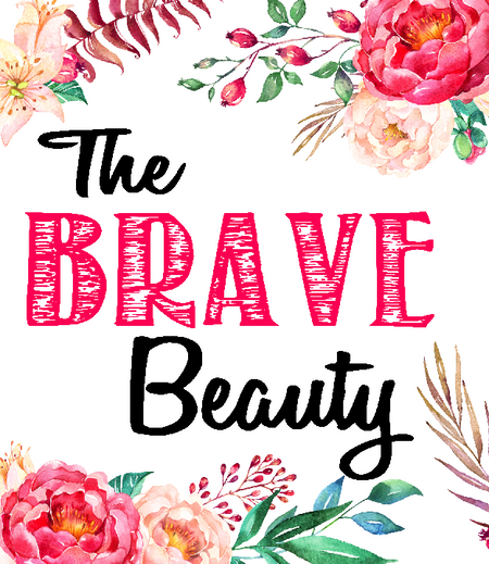 The Brave Beauty